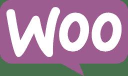 onlineshop woocommerce